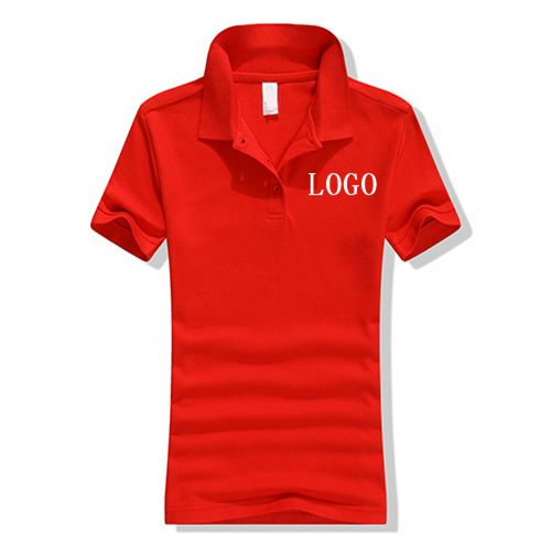 Retail OEM/ODM Side Seam Promotional Gift 160Gsm Equestrian